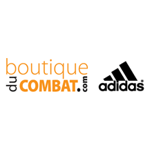boutique-combat-adidas-web