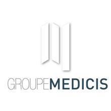 logo-groupe-medicis-web