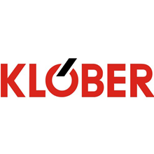 logo-klober-web