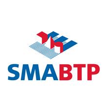 logo-sma-btp