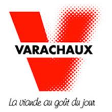 logo-varachaux-web