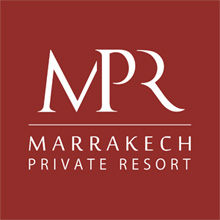 marrakech-private-resort-logo-web