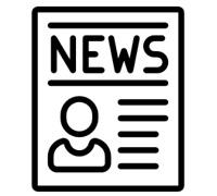rp-logo-web